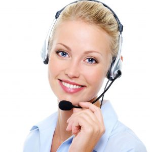 Barclaycard Helpline