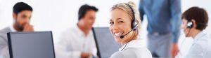 Barclays Helpline