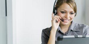 HMRC Helpline