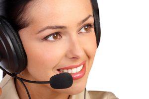 HSBC Helpline