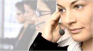 Hertz Helpline