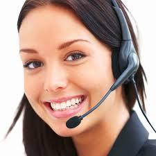 MasterCard Helpline