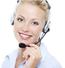 T Mobile Helpline