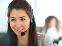 Tesco Clubcard Helpline