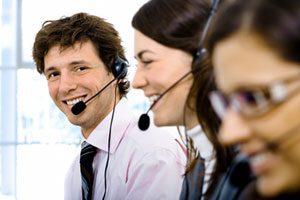 Halifax Telephone Number Helpline