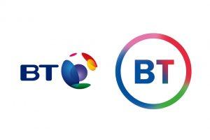 British Telecom customer service