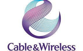 Cable & Wireless Contact Number