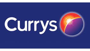 Currys Contact Number