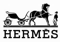 Hermes Helpline