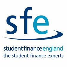 Student Finance customer service