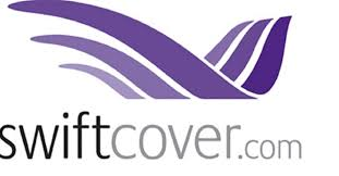 Swift Cover Insurance Contact Number