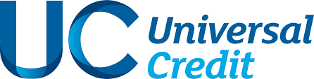 Universal Credit customer service