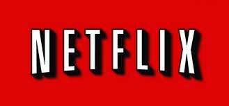 Netflix Helpline