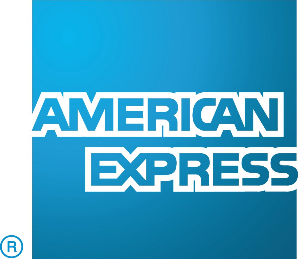American Express Card Services >> Save Yourself From Credit Card Issues Call Amex Customer Service