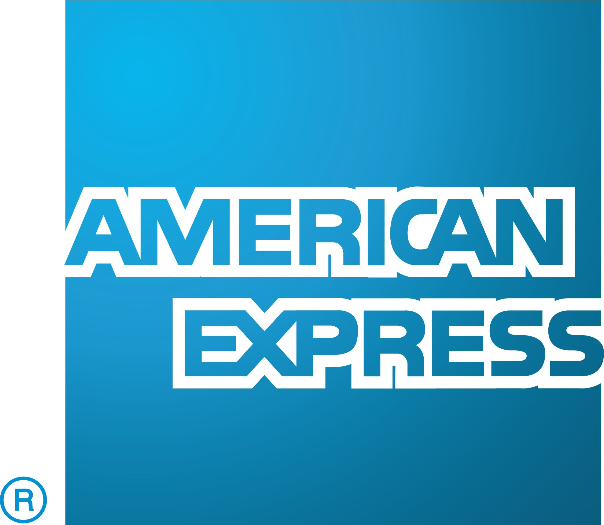 AMEX Customer Service Contact Number