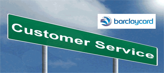 Read These Tips To Know More BarclayCard Customer Service @0844 306 9126