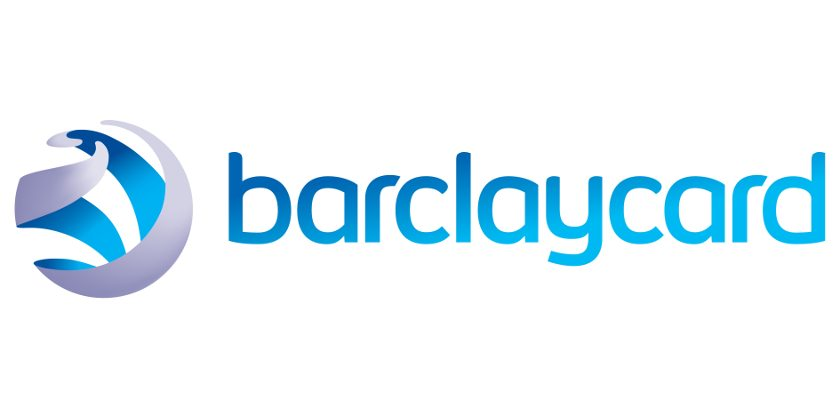 Barclaycard Customer Service contact phone number