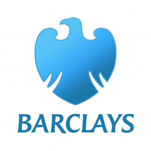 barclays support