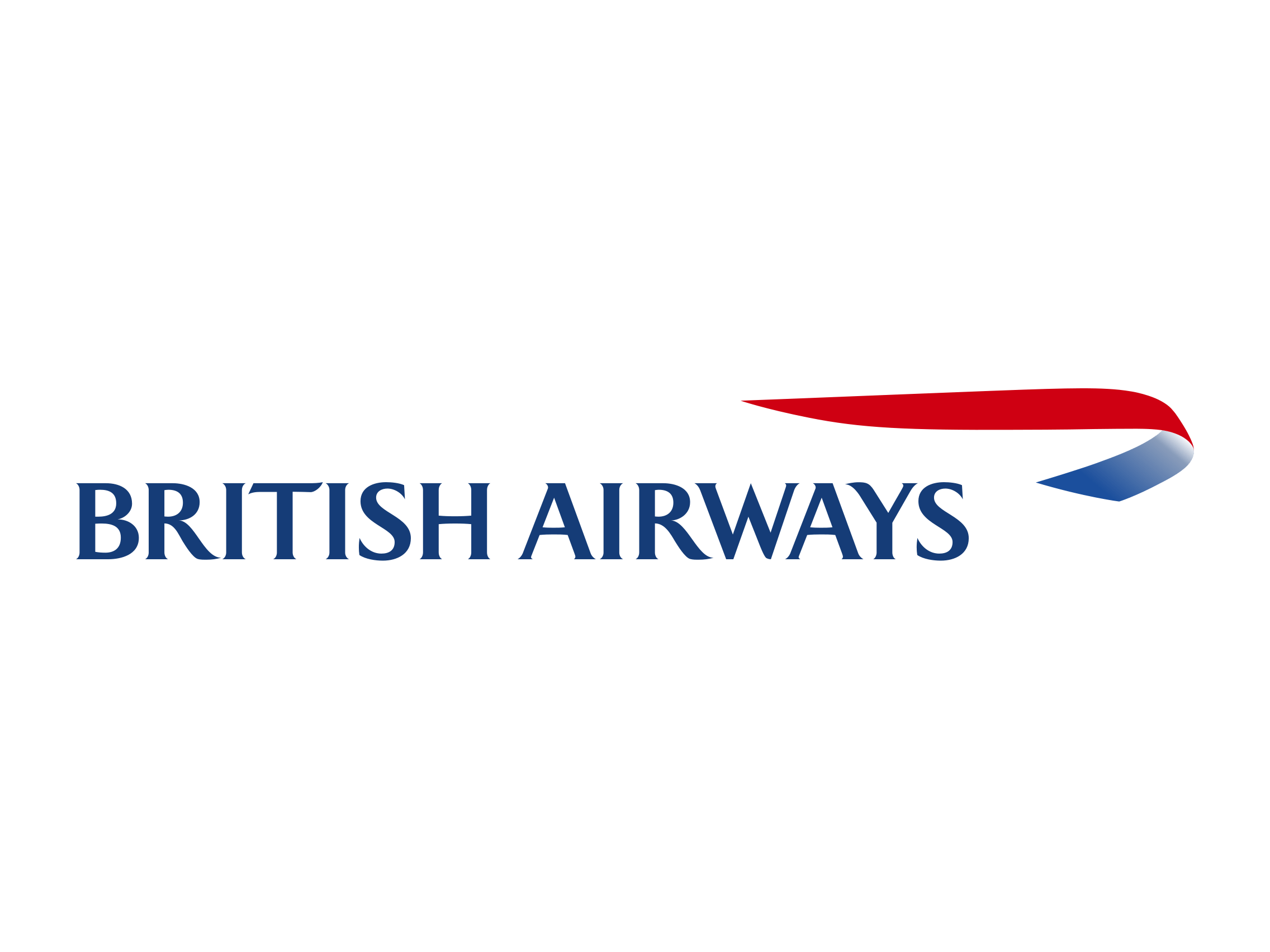 British Airways Contact Number