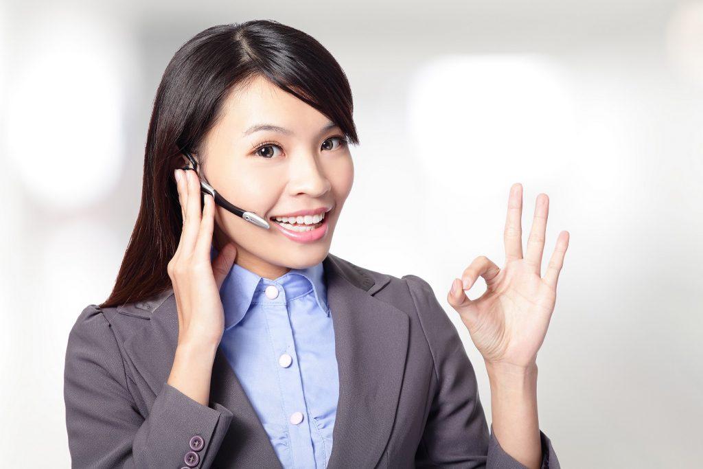amex helpline