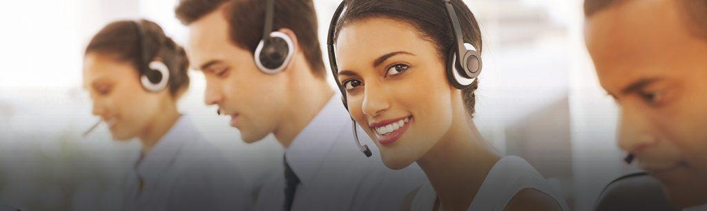 Emirate Customer Service