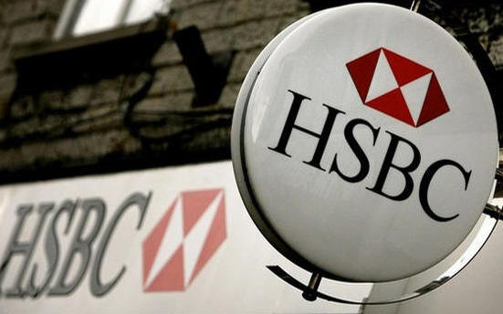 hsbc-customer-service