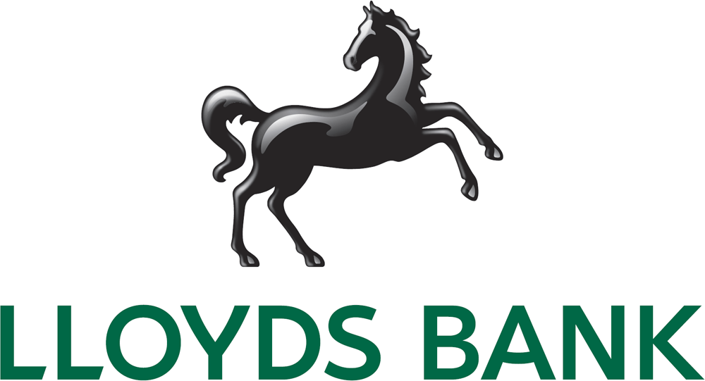 Lloyds Contact Number