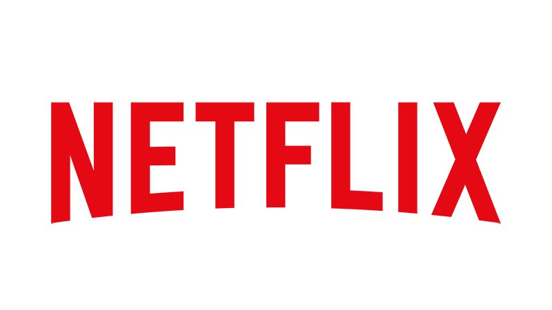 Netflix Customer Service Contact Number