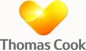 Thomas cook CUSTOMER SERVICE