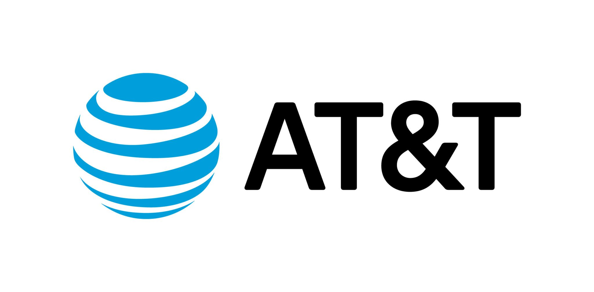 AT&T Customer Service Contact Number