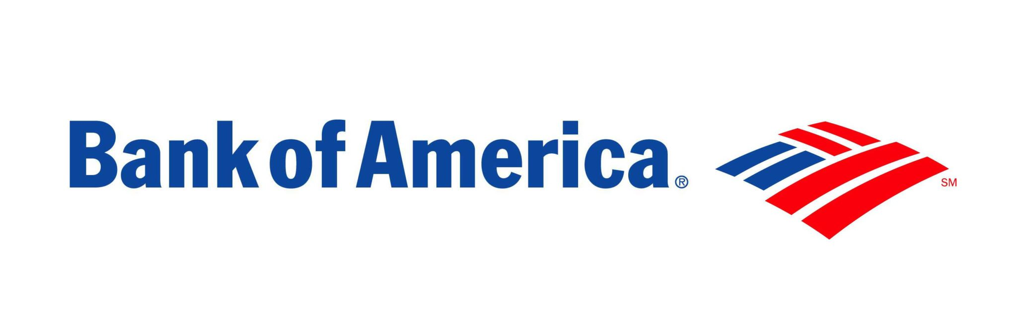 Bank Of America Customer Service contact phone number