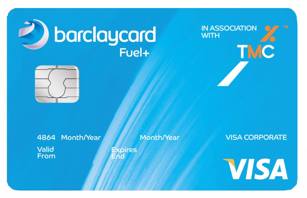 barclaycard support