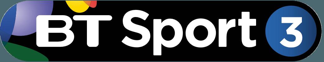 BT  Sport Customer Service Phone Directory