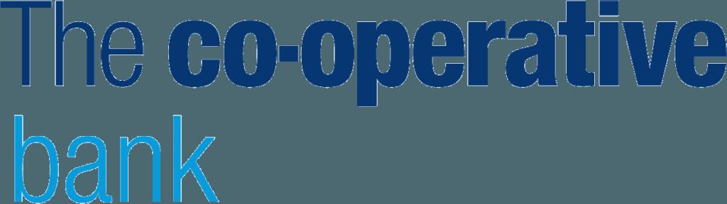 COOP Phone Number Tips
