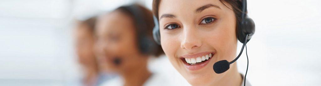 microsoft customer care