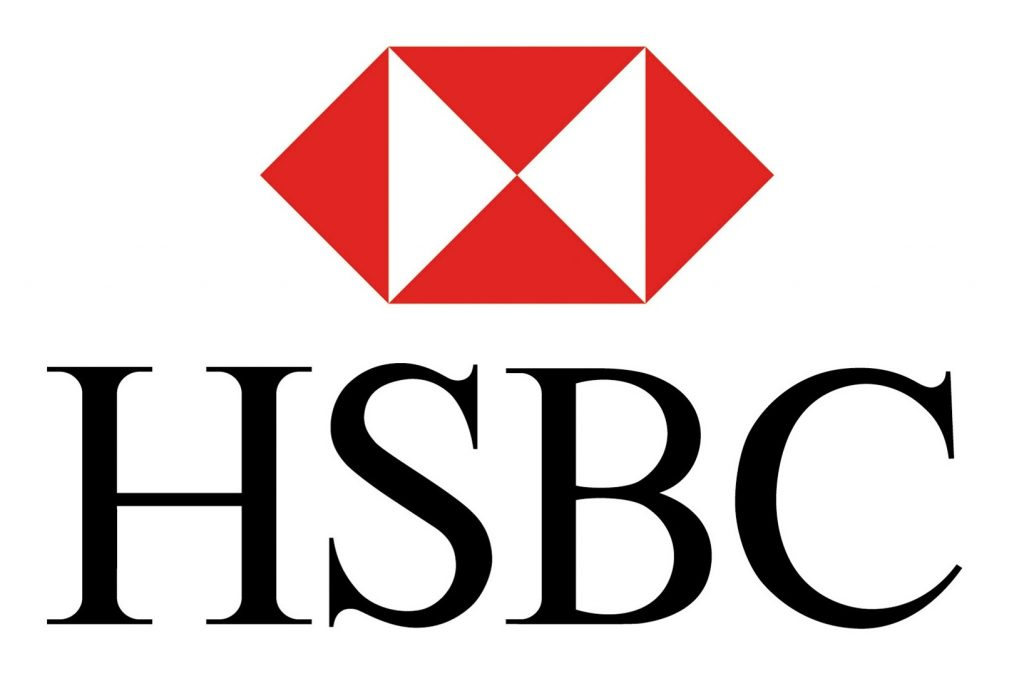 At Last, The Secret To HSBC Customer Service Is Revealed