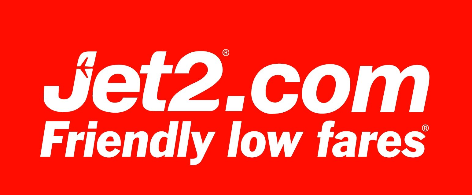 Jet2 Contact Number