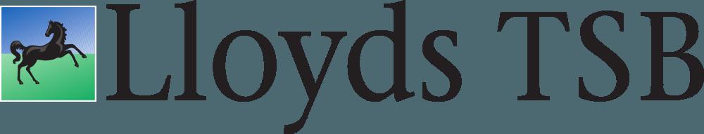Lloyds TSB Customer Service