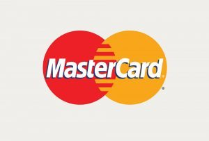 mastercard support