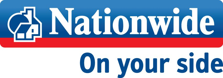 Nationwide Customer Service >> The Truth About Nationwide Car Insurance Contact Number In 3