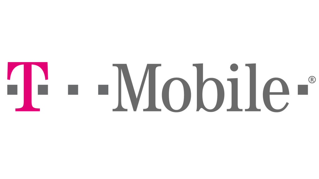 T Mobile Customer Service phone