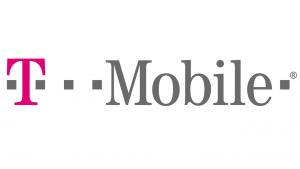 T Mobile Customer Service