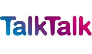 talk-talk support