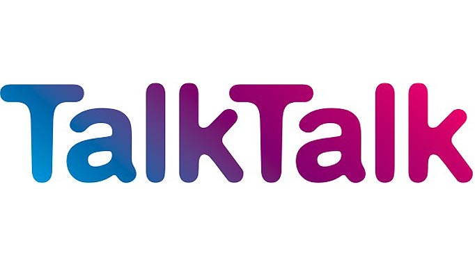 TalkTalk Helpline