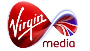 virgin-media support