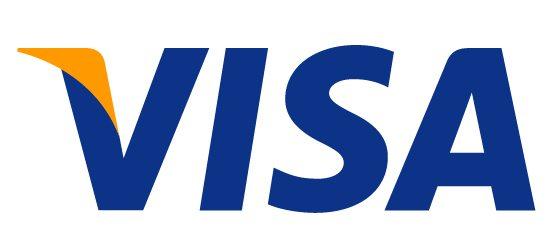 Visa Contact Number