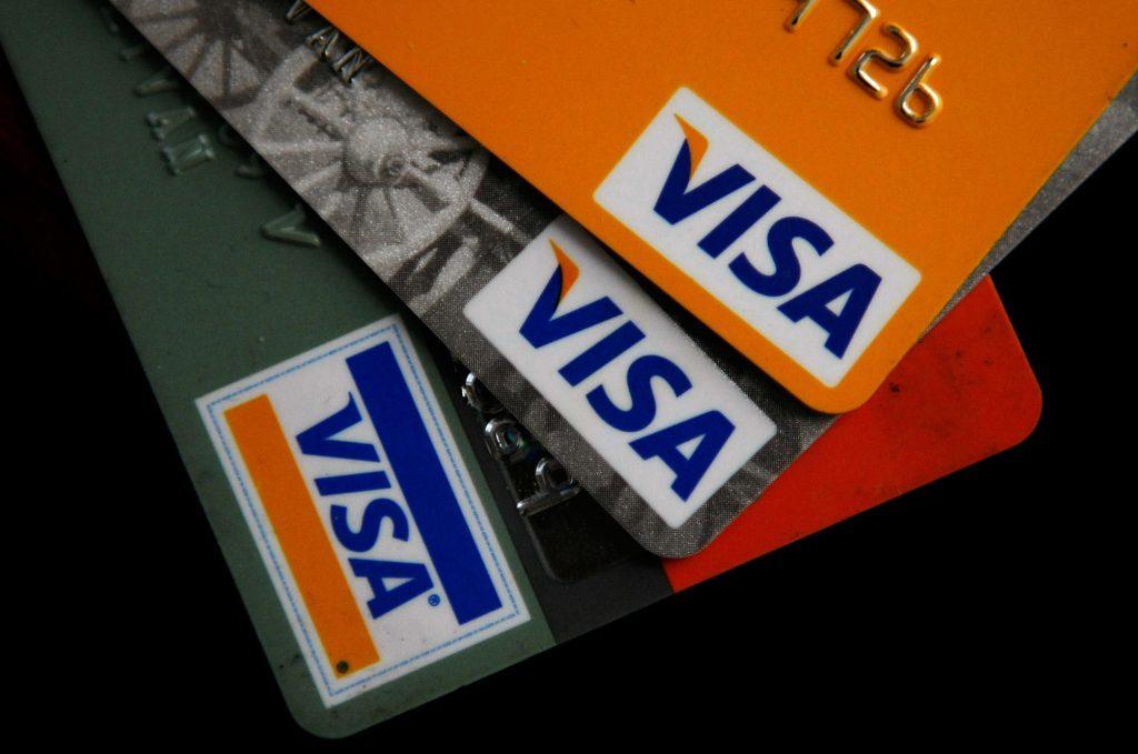 visa-card-helpline