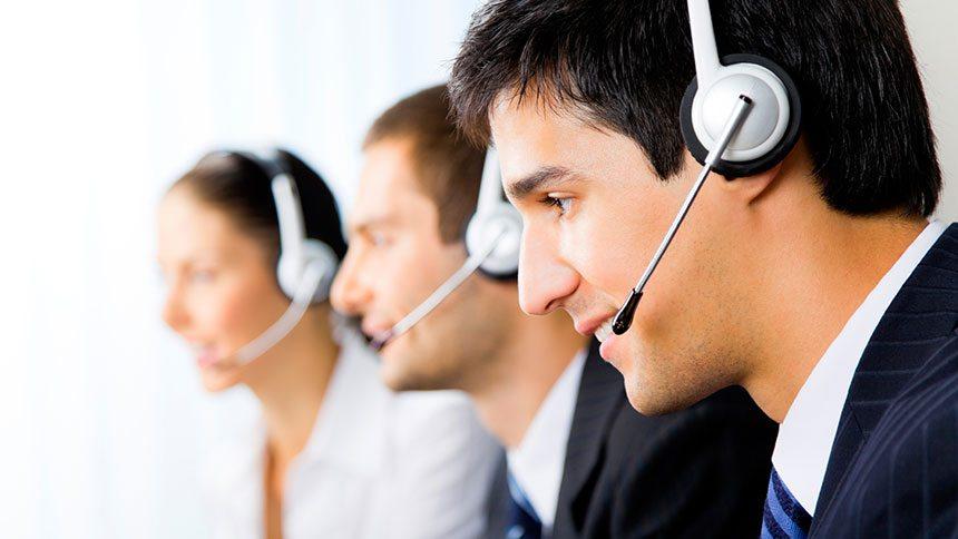 expedia customer-serrvice