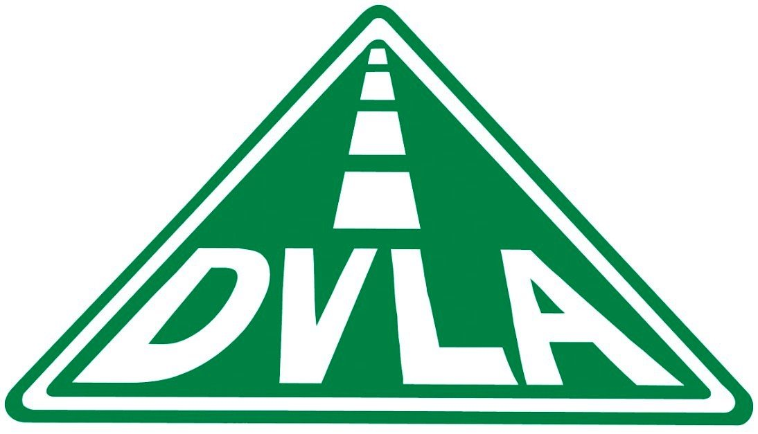DVLA Customer Service Contact Number