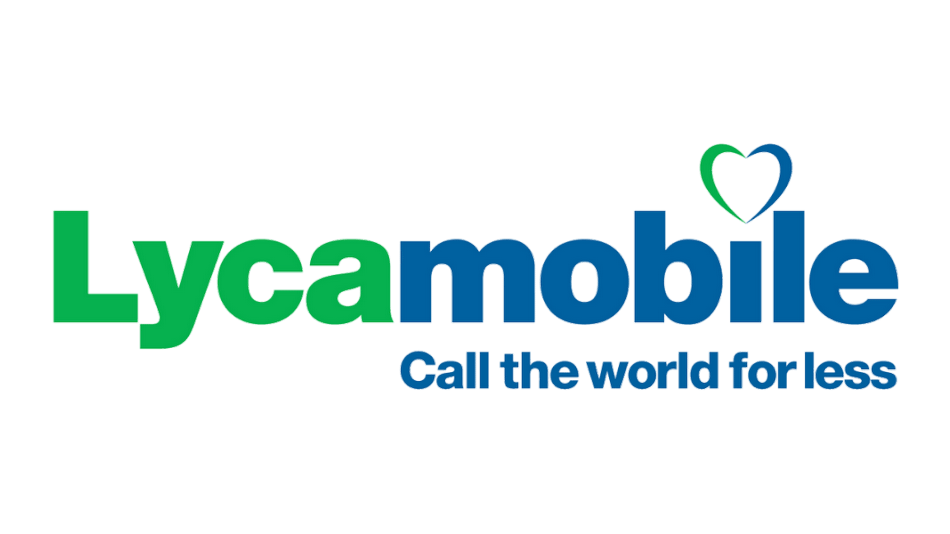 lycamobile helpline
